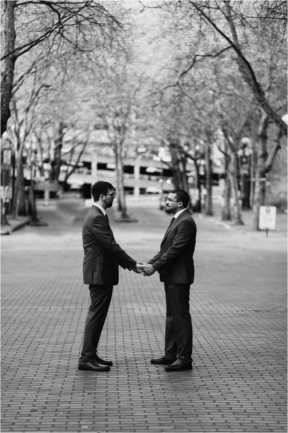 patrick-marc-seattle-engagement-session18.jpg