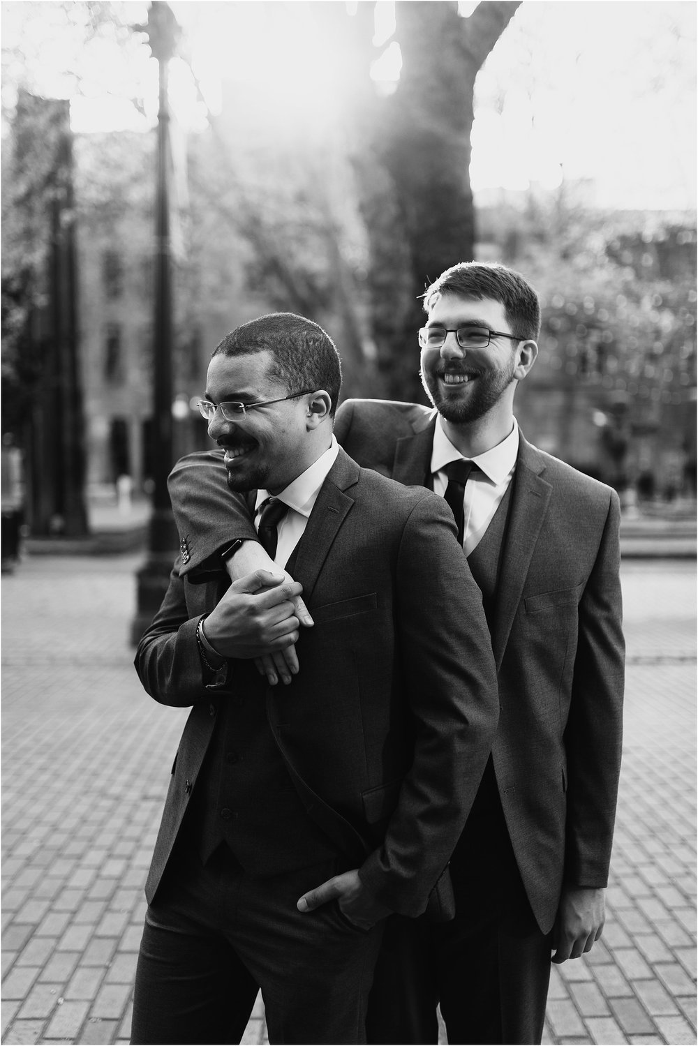 patrick-marc-seattle-engagement-session22.jpg