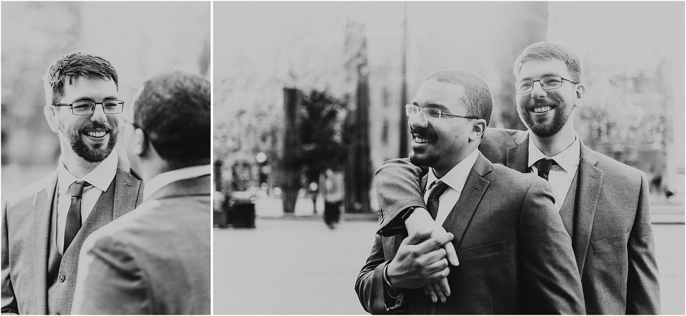 patrick-marc-seattle-engagement-session23.jpg