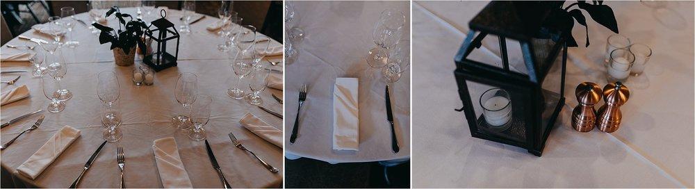 willows-lodge-ann-eric-wedding8.jpg