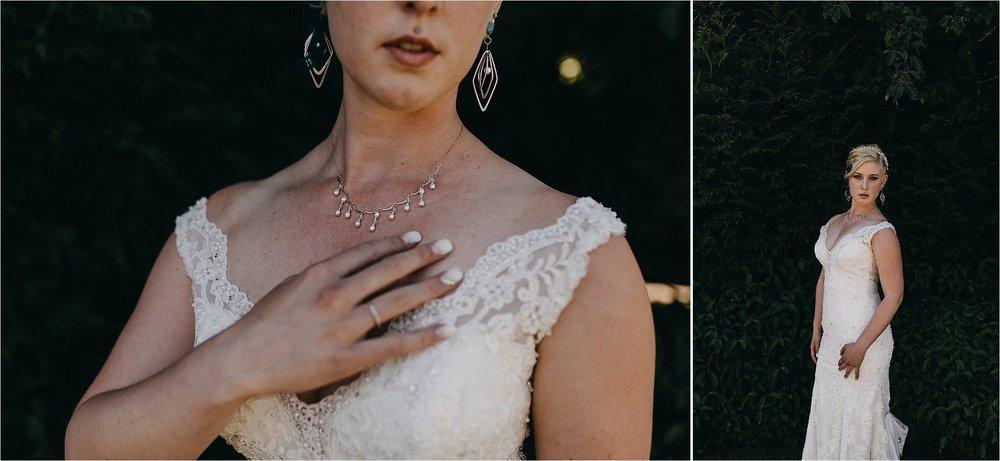 willows-lodge-ann-eric-wedding12.jpg