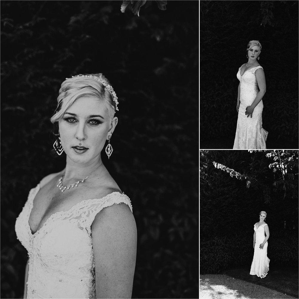 willows-lodge-ann-eric-wedding13.jpg