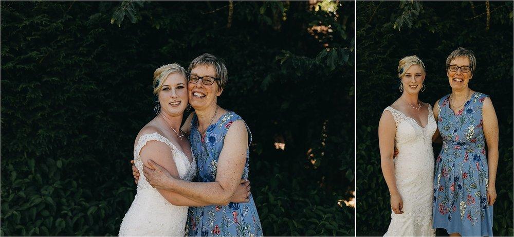 willows-lodge-ann-eric-wedding14.jpg