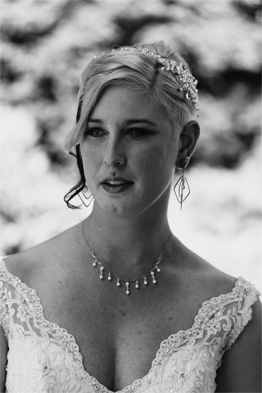 willows-lodge-ann-eric-wedding18.jpg