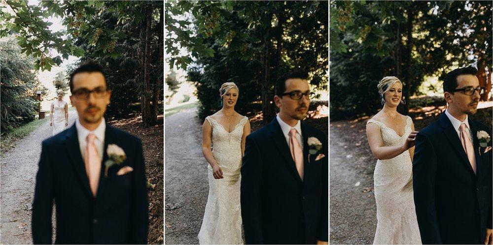 willows-lodge-ann-eric-wedding21.jpg