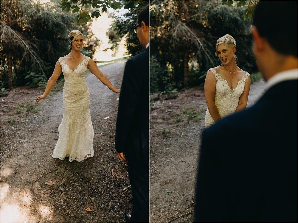 willows-lodge-ann-eric-wedding24.jpg