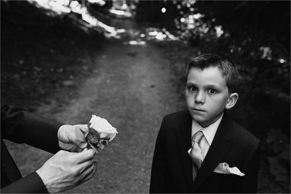willows-lodge-ann-eric-wedding25.jpg