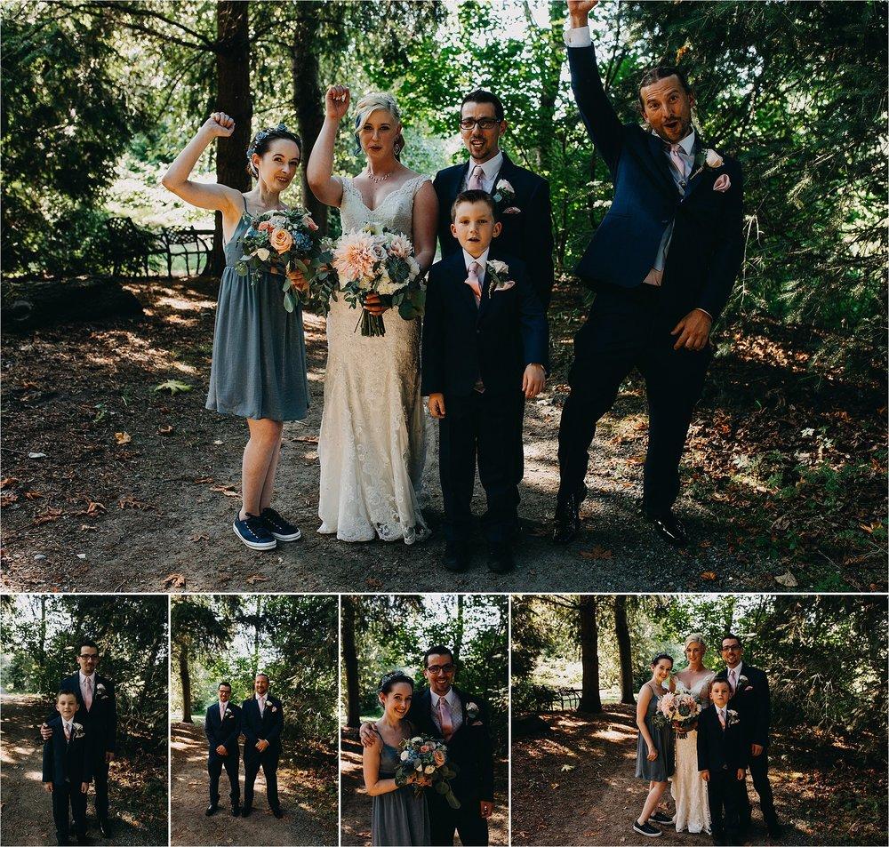willows-lodge-ann-eric-wedding26.jpg
