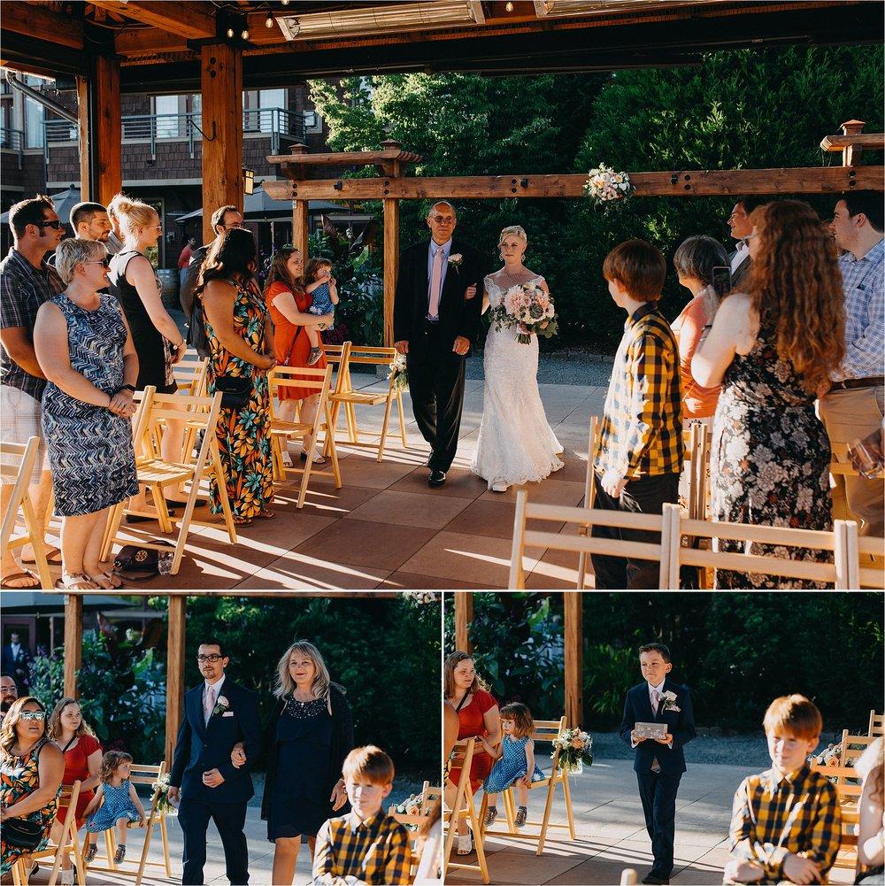 willows-lodge-ann-eric-wedding29.jpg