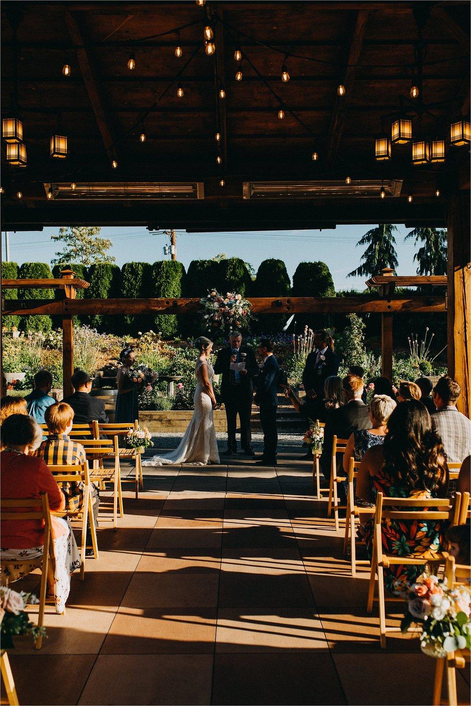 willows-lodge-ann-eric-wedding30.jpg