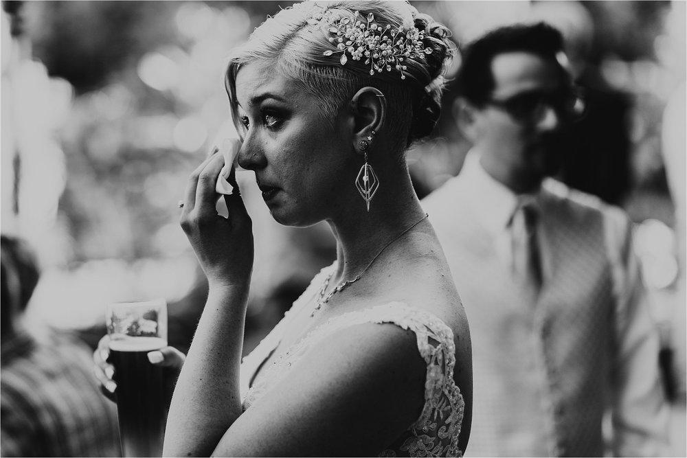 willows-lodge-ann-eric-wedding35.jpg