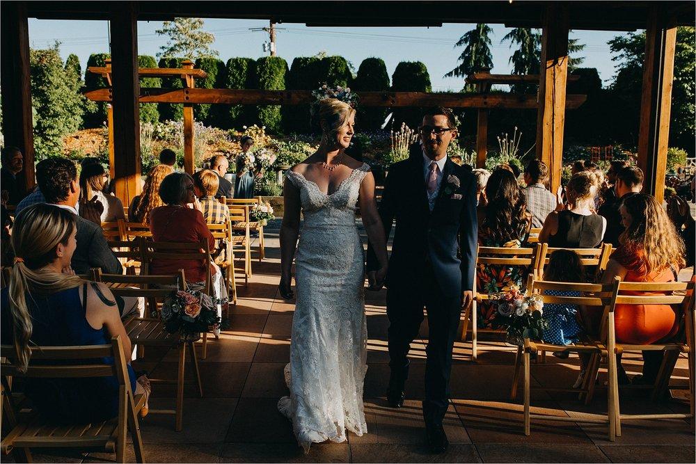 willows-lodge-ann-eric-wedding34.jpg