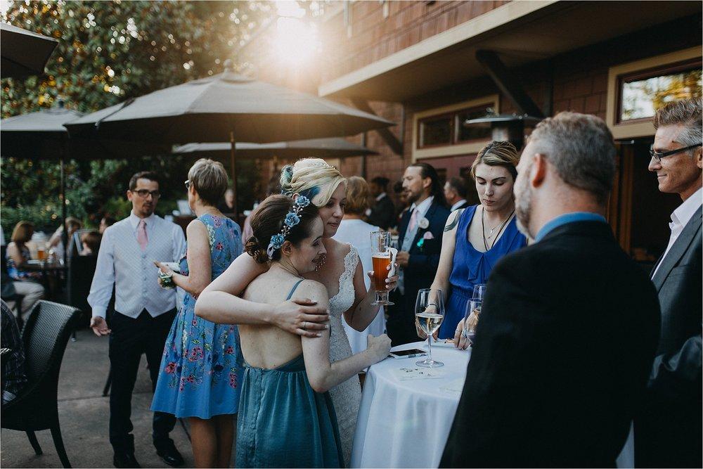 willows-lodge-ann-eric-wedding36.jpg
