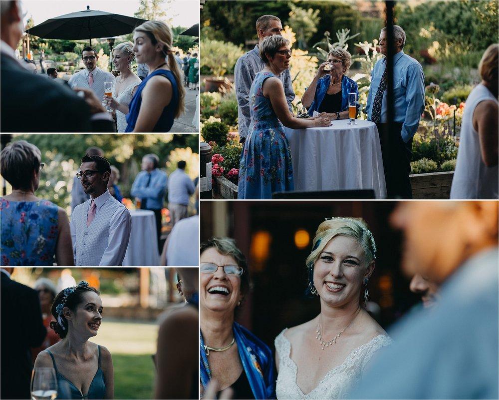 willows-lodge-ann-eric-wedding37.jpg