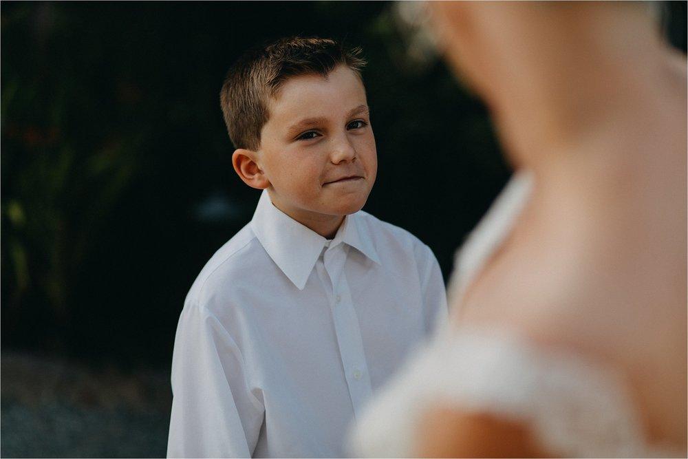 willows-lodge-ann-eric-wedding39.jpg