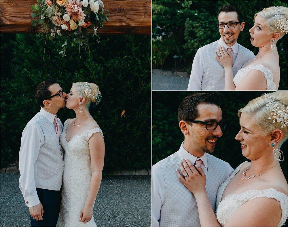 willows-lodge-ann-eric-wedding38.jpg