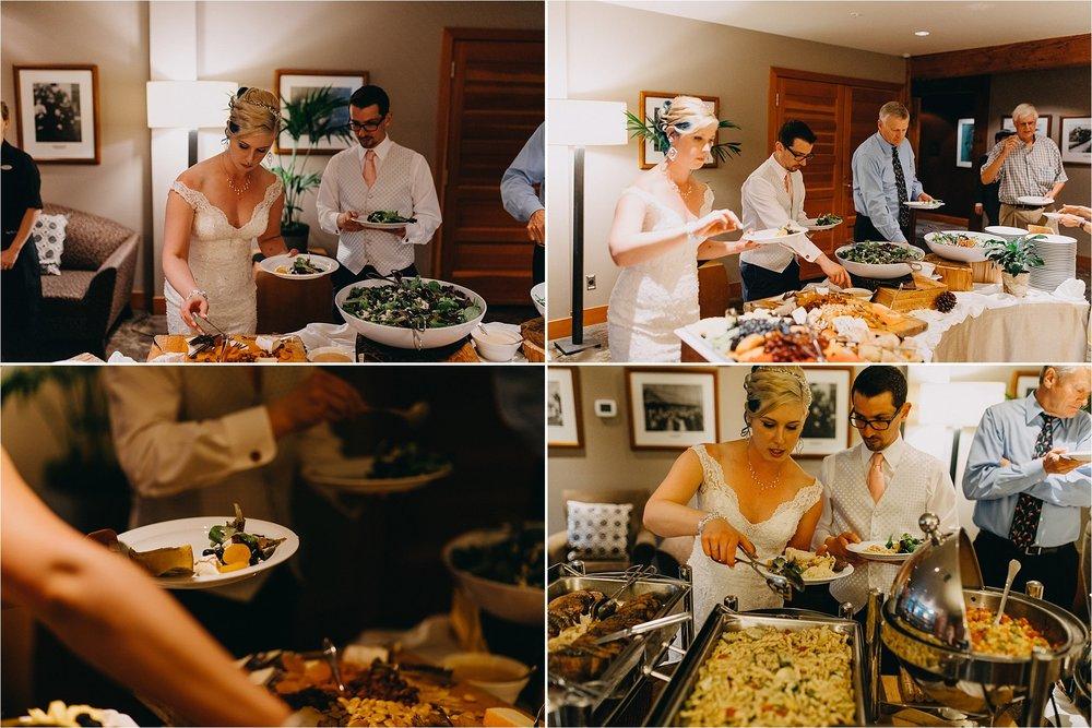 willows-lodge-ann-eric-wedding41.jpg