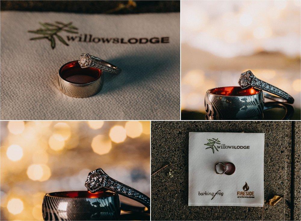 willows-lodge-ann-eric-wedding42.jpg