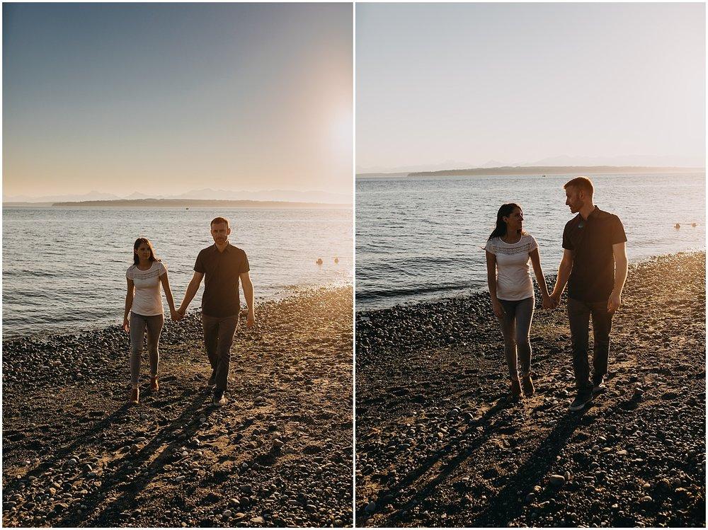 richmond-beach-engagement-jordan-greg11.jpg