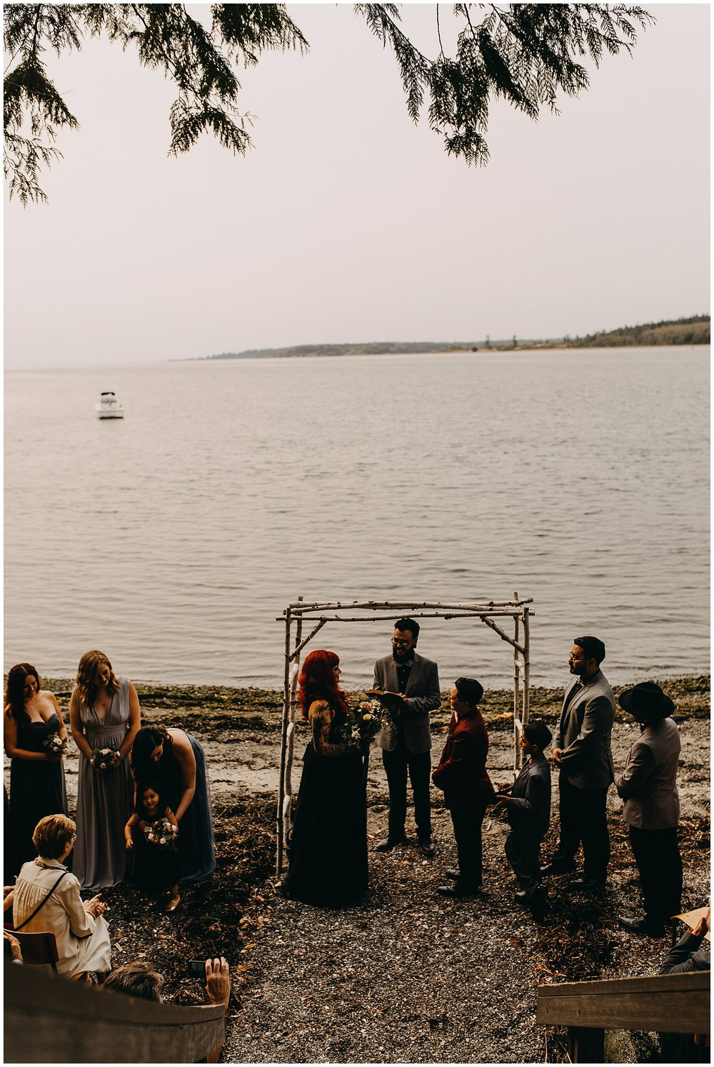 lummi-island-wedding-44.jpg