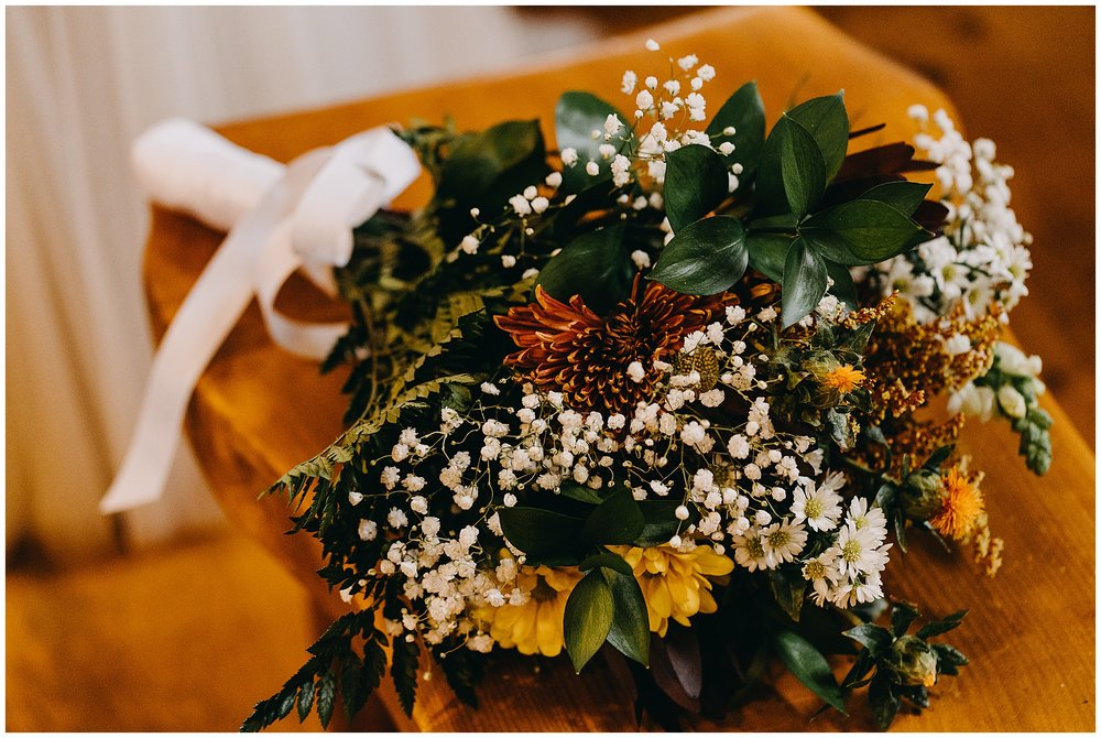 wallace-falls-lodge-wedding-evan-kelsey8.jpg
