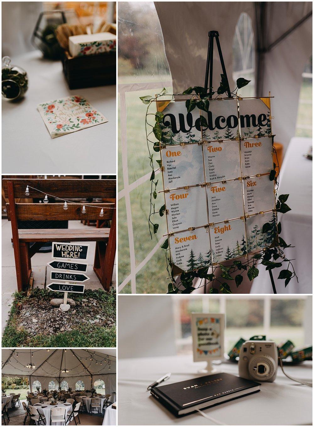 wallace-falls-lodge-wedding-evan-kelsey10.jpg