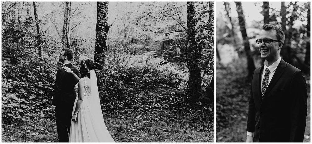 wallace-falls-lodge-wedding-evan-kelsey16.jpg
