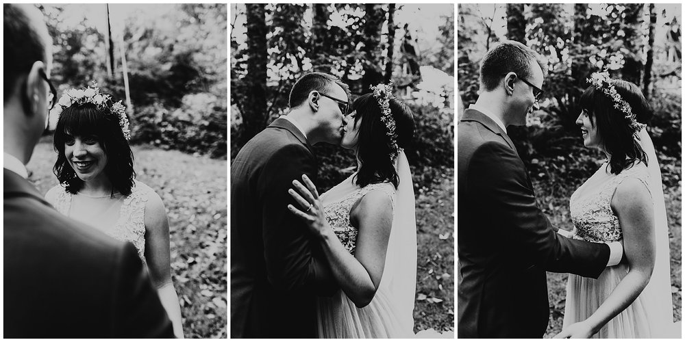 wallace-falls-lodge-wedding-evan-kelsey21.jpg