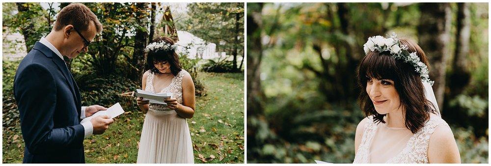 wallace-falls-lodge-wedding-evan-kelsey25.jpg