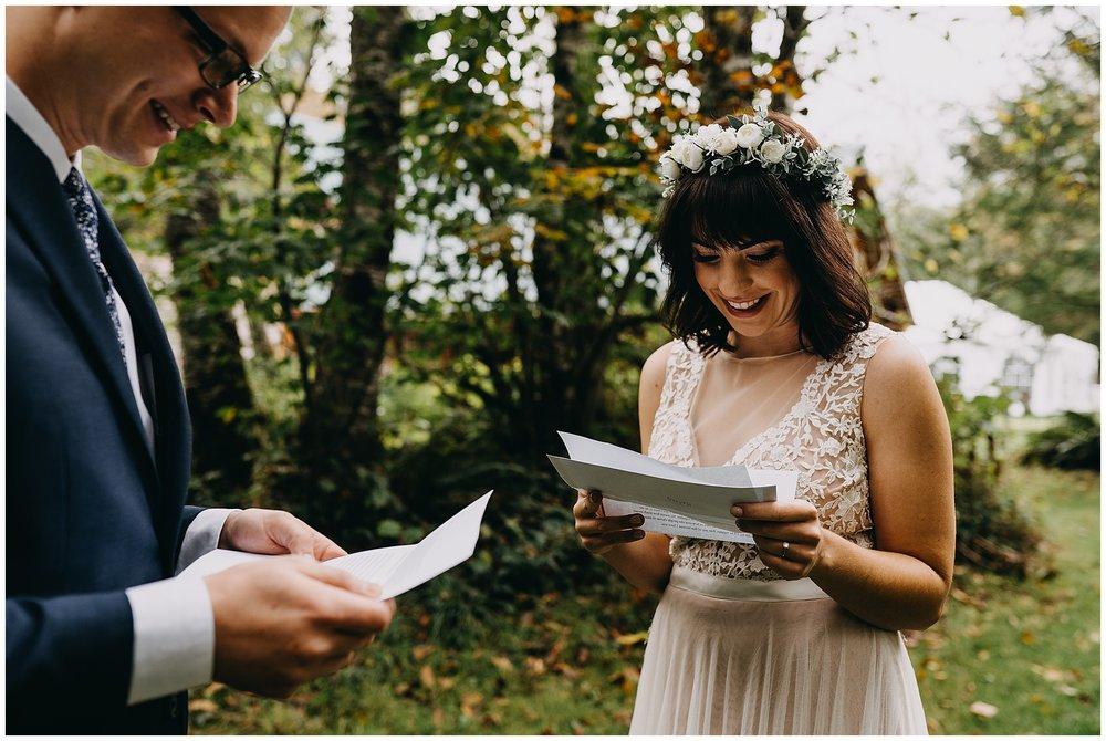 wallace-falls-lodge-wedding-evan-kelsey27.jpg