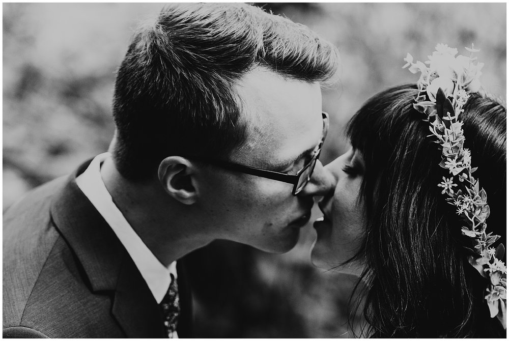 wallace-falls-lodge-wedding-evan-kelsey29.jpg