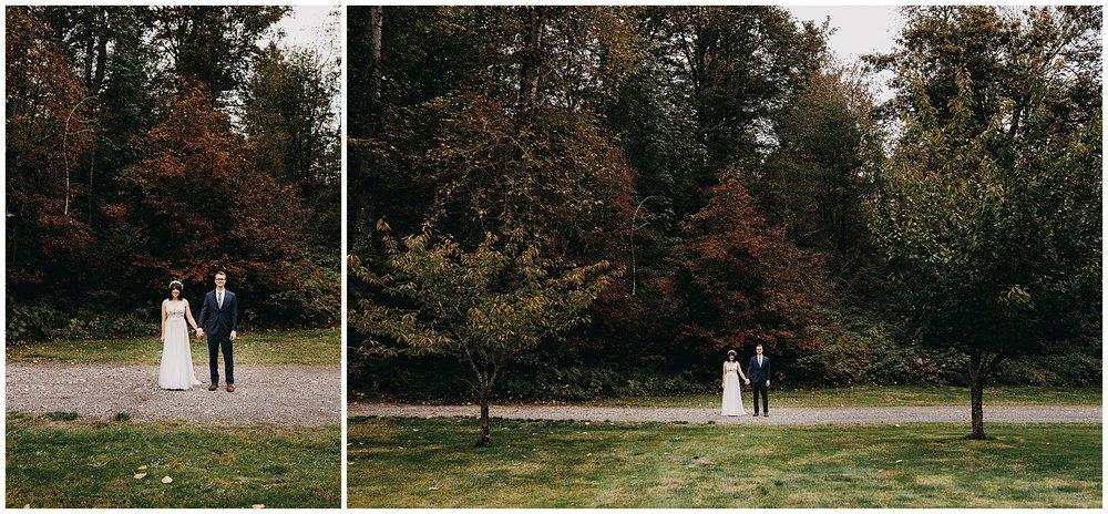 wallace-falls-lodge-wedding-evan-kelsey31.jpg
