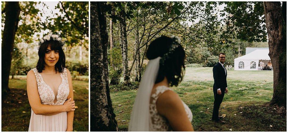 wallace-falls-lodge-wedding-evan-kelsey33.jpg