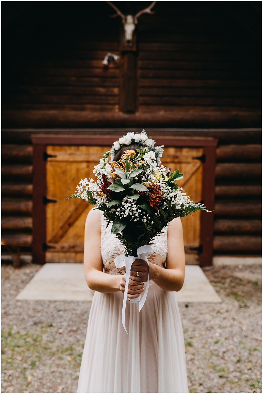 wallace-falls-lodge-wedding-evan-kelsey37.jpg