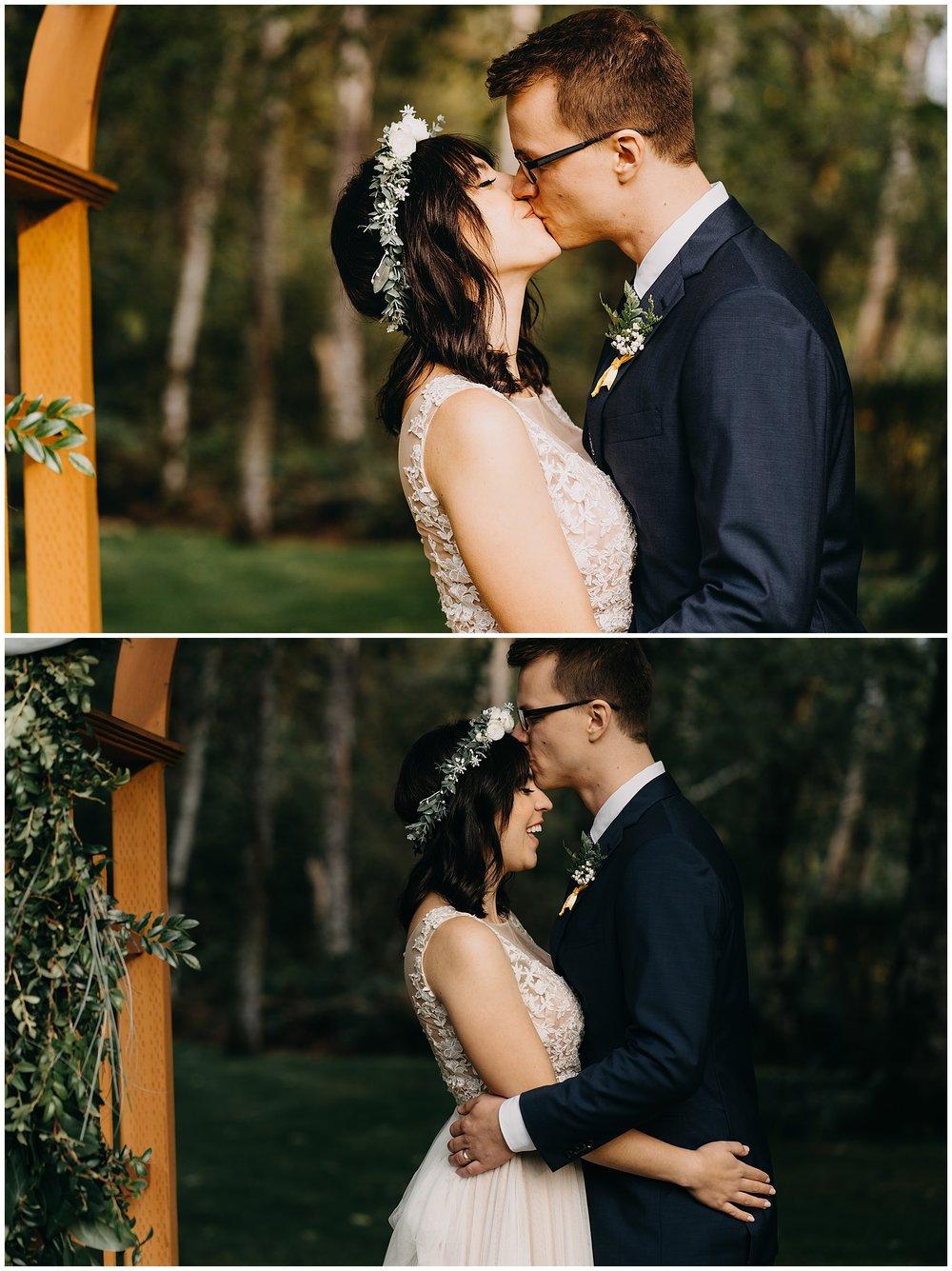wallace-falls-lodge-wedding-evan-kelsey39.jpg