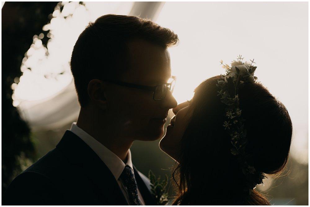 wallace-falls-lodge-wedding-evan-kelsey40.jpg
