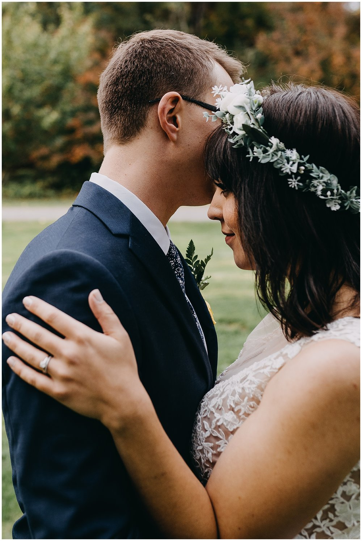 wallace-falls-lodge-wedding-evan-kelsey45.jpg