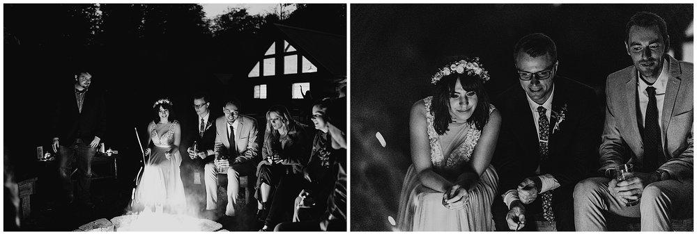 wallace-falls-lodge-wedding-evan-kelsey49.jpg