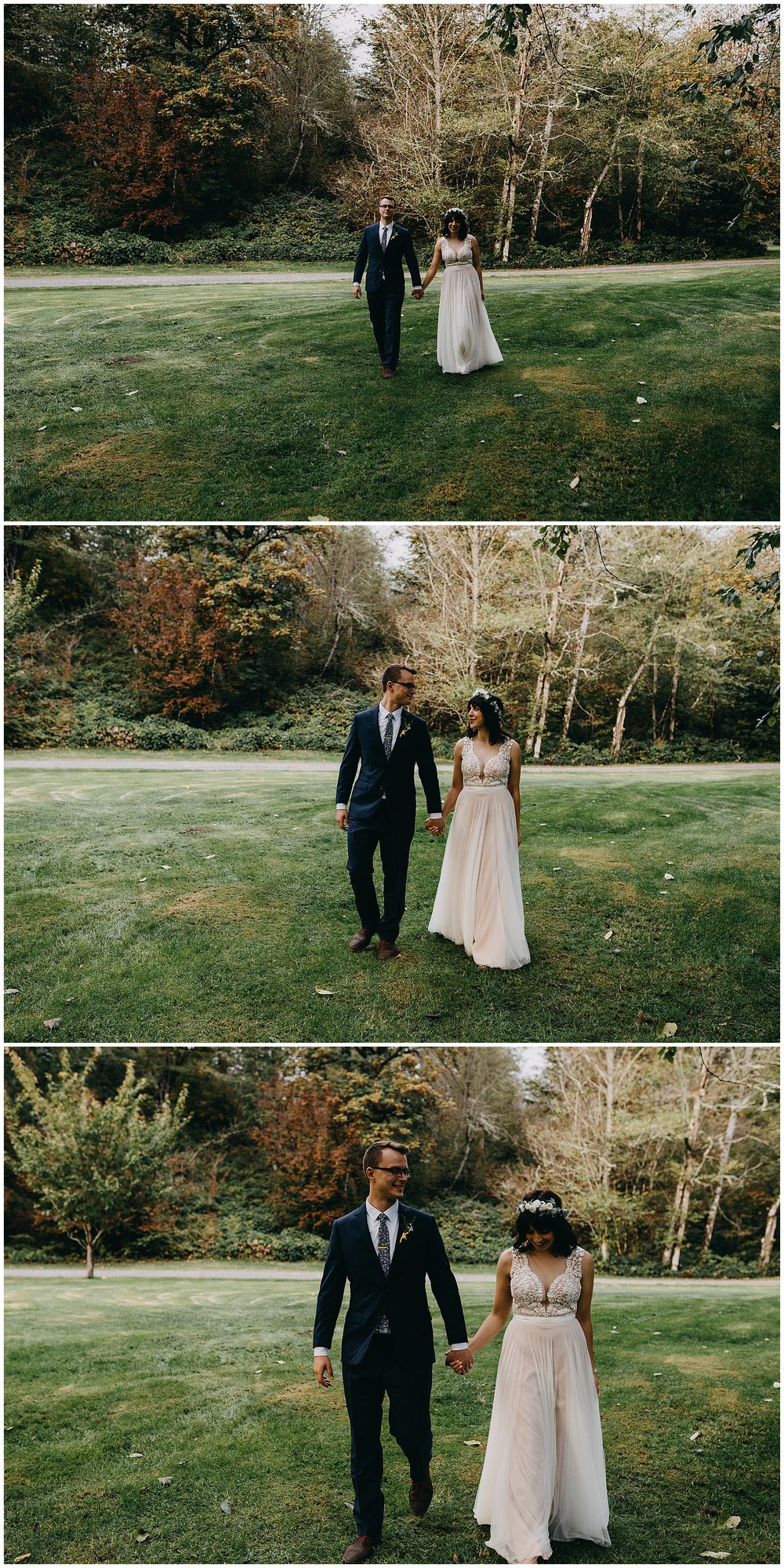wallace-falls-lodge-wedding-evan-kelsey48.jpg