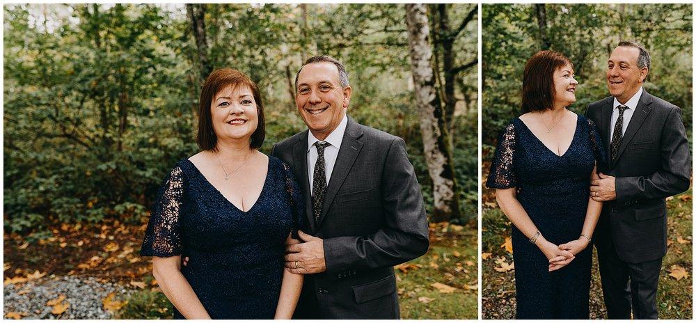 wallace-falls-lodge-wedding-evan-kelsey56.jpg
