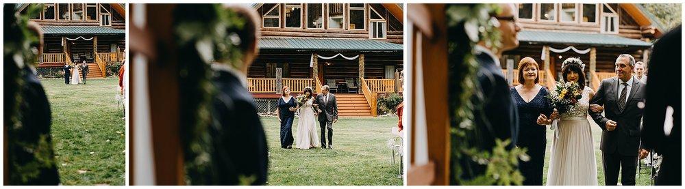 wallace-falls-lodge-wedding-evan-kelsey62.jpg