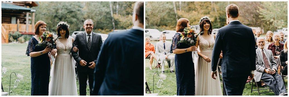 wallace-falls-lodge-wedding-evan-kelsey63.jpg