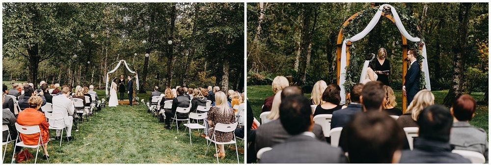 wallace-falls-lodge-wedding-evan-kelsey64.jpg