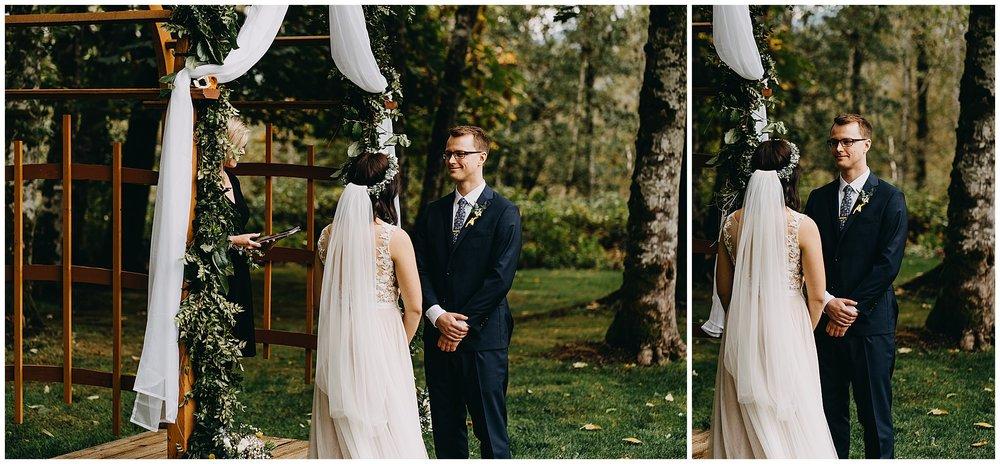 wallace-falls-lodge-wedding-evan-kelsey65.jpg