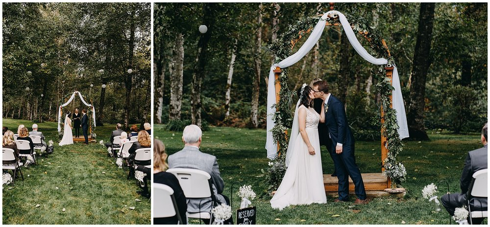 wallace-falls-lodge-wedding-evan-kelsey72.jpg