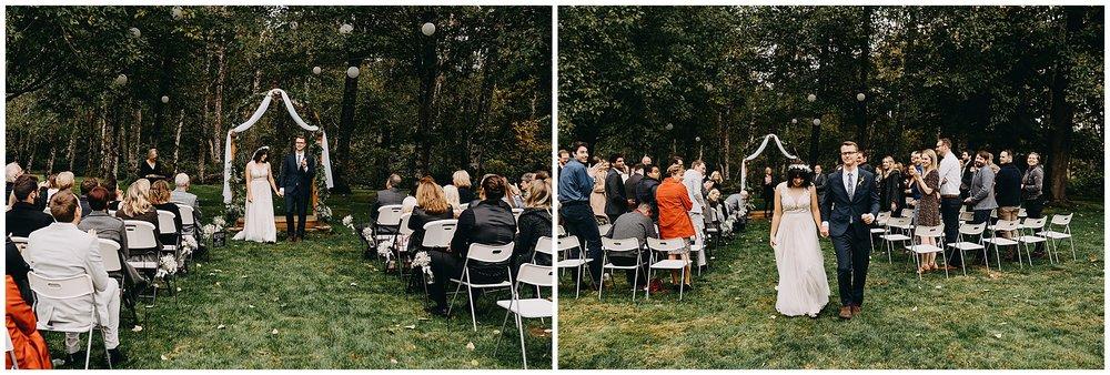 wallace-falls-lodge-wedding-evan-kelsey75.jpg