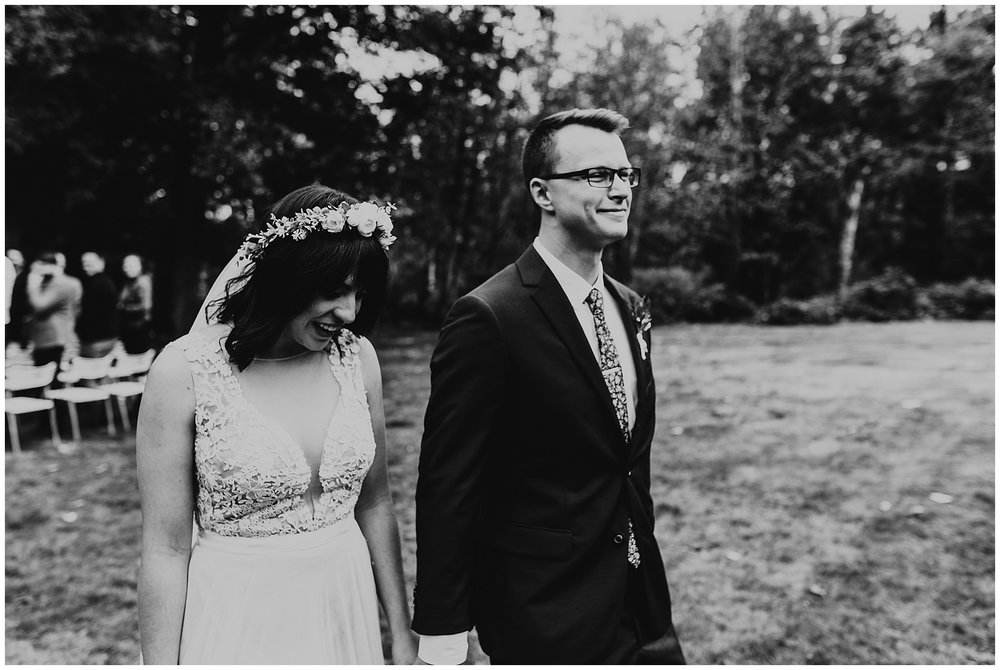 wallace-falls-lodge-wedding-evan-kelsey76.jpg