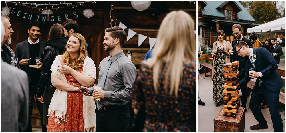 wallace-falls-lodge-wedding-evan-kelsey80.jpg