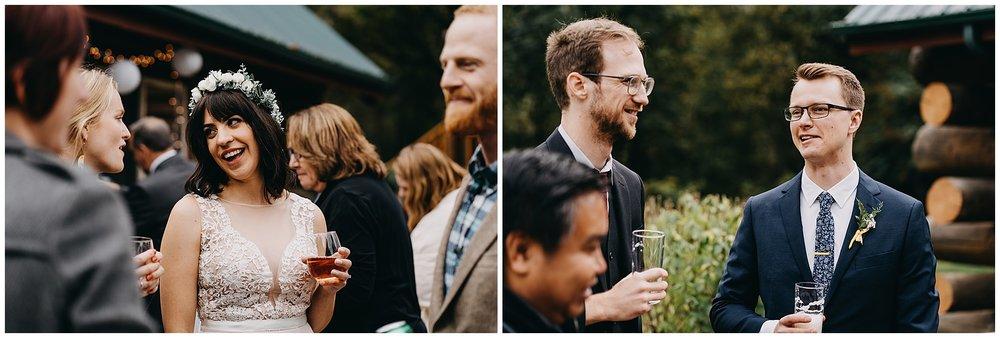 wallace-falls-lodge-wedding-evan-kelsey81.jpg
