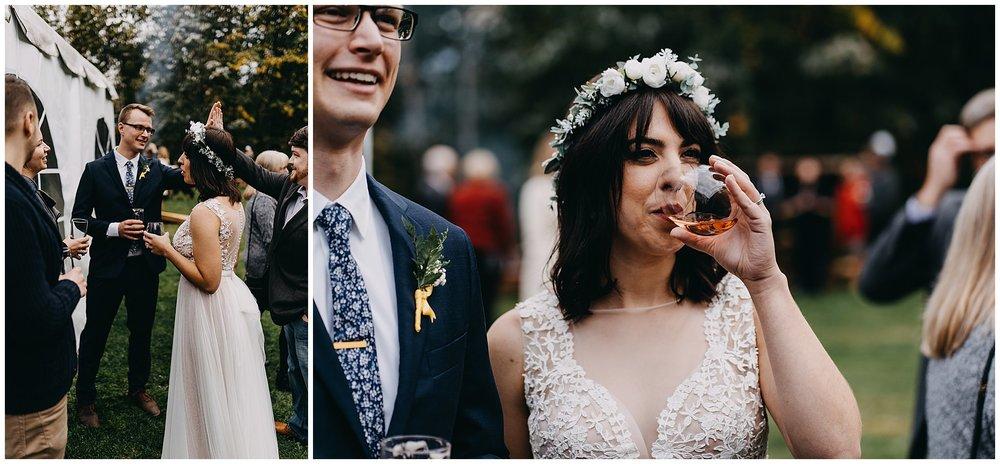 wallace-falls-lodge-wedding-evan-kelsey85.jpg